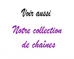Voir-collection-de-chaines