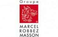 Marque Robbez Masson