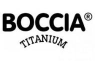 Marque Boccia Titanium