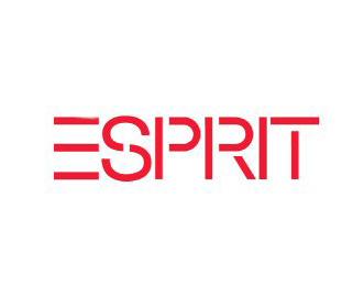 Logo-Esprit