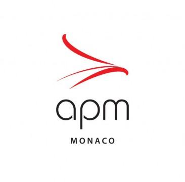 Logo-APM-Monaco