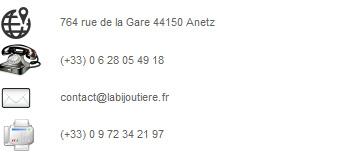 labijoutiere-info