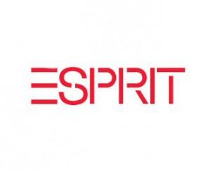Esprit Montre femme Elektra pure black