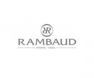 Bague Rambaud perle de Tahiti – Or 750/1000 – Taille 54