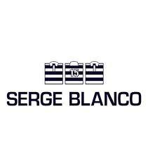 Montre garçon collection Action Kids bicolore – Serge Blanco