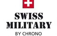 Marque SwissMilitary