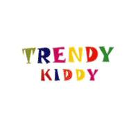 Trendy Kiddy – Montre enfant thème Indiens