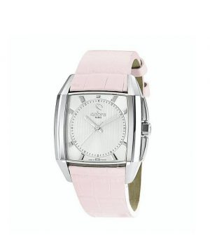 Montre femme design rose clair - Cobra Paris