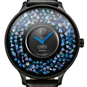 Montre femme Piedra collection Expression – Cover