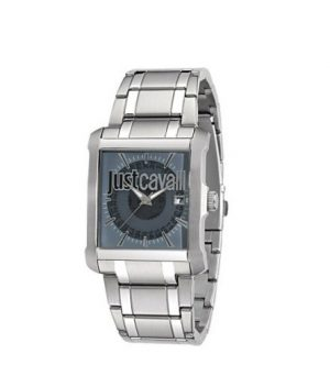 Montre homme collection Rude - Just Cavalli