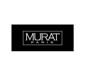 Alliance ciselée Murat Argent 925/1000 Rhodié – 6 mm – Taille 64,5