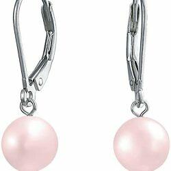 bo perle rose pale